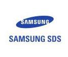 Logo Samsung SDS klein