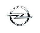Fachübersetzungen für Opel