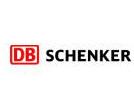 Fachübersetzungen für DB Schenker